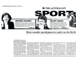 Voss media Australian.jpg