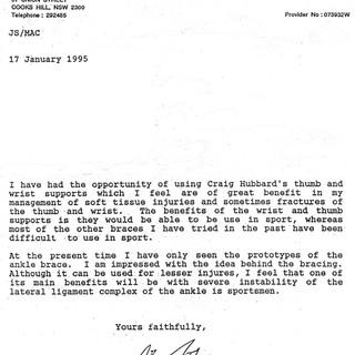 Dr Sage letter.jpg
