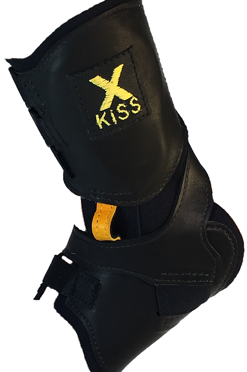 KiSS Ankle System - Price shown is $ AUD - Buy through licensed fitters and save