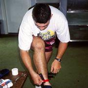 Andrew Gee Ankle.jpg