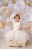 Baby Photography Backdrop