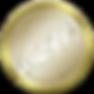 HypnoBirthing International Mongan Method Lana Emmerton