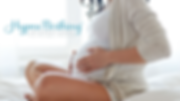 HypnoBirthing Free info session lana emmerton reiki birth