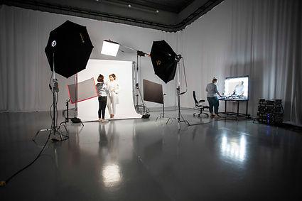 studio1_wix.jpg