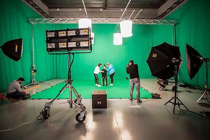 studio2_wix.jpg