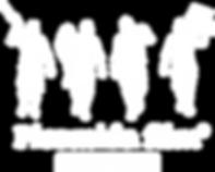 piramidafilm_logo_biel.png