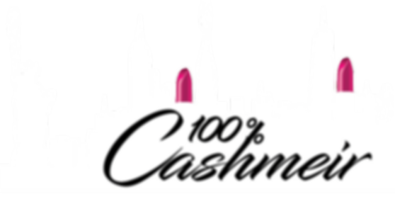 Cashmeir_logo2 (1).png