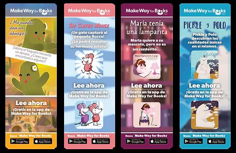mwfb app bookmarks thumb-spa.png