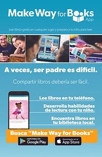 MWFB Poster v3.5-spanish-digital.jpg