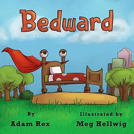 Bedward