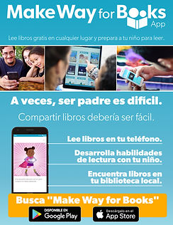 MWFB App Flyer v3.5-spanish-digital.jpg