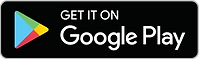 google play eng.png