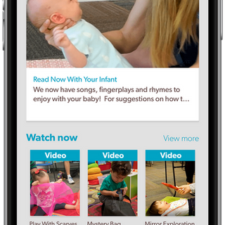 ipxr-act-home-infant-eng.png