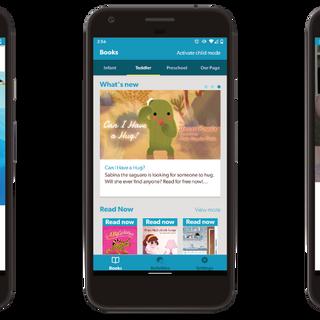 app-screenshot-collection-english-mid.pn