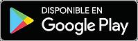google play spa.png