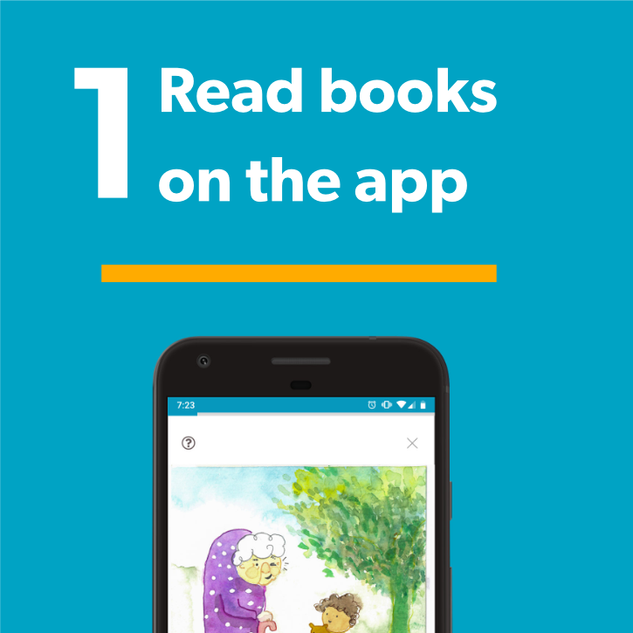 1 - read books on the app.png