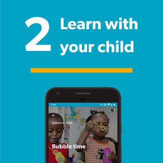 2 - learn with your child.png