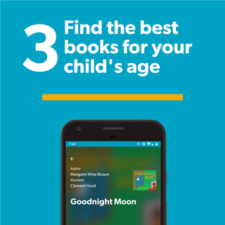 3 - books for your childs age.png