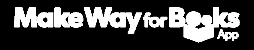 makewayforbooksapp-wide.png