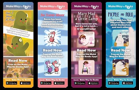 mwfb app bookmarks thumb.png