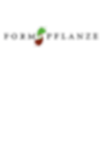 Logo_Ohne_HG.png