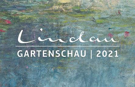 Gartenschau_Logo.jpg
