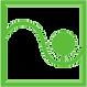Logo_Galabau.png