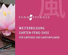 0021_0021_Fengshui_Kacheln_Website_21041