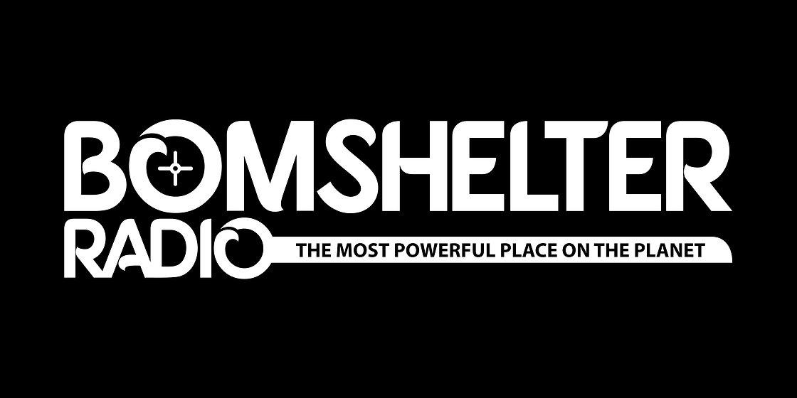 bomshelter-radio-logo-wh.jpg