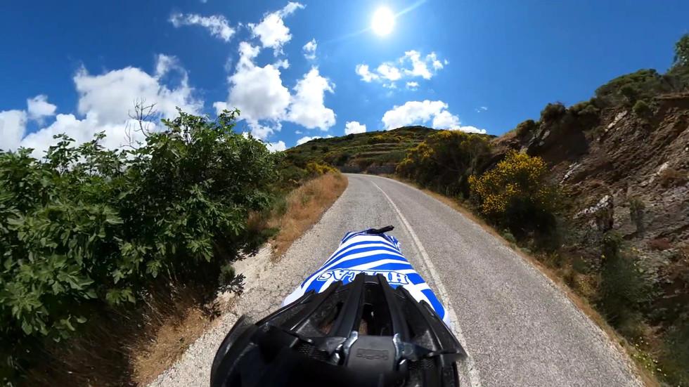 Naxos-Descent before Kindaros.mp4