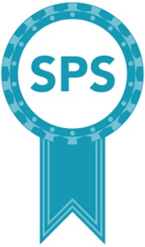 spsbadge_edited.jpg