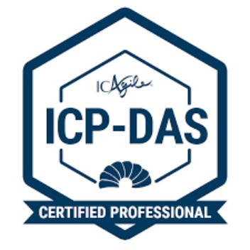 icp-das%20badge_edited.jpg