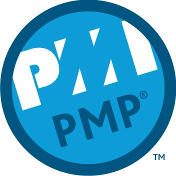 pmpbadge_edited.jpg
