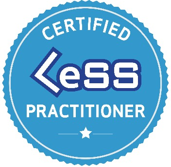 certified-less-practitionerbadge_edited.