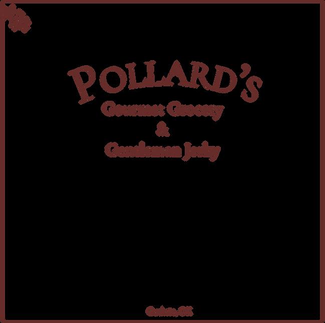 Pollard Logo Cherrywood.png