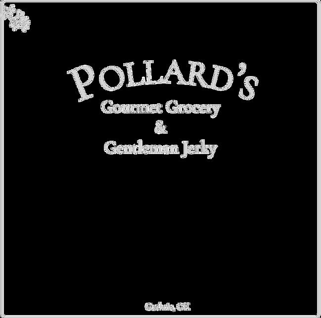 Pollard Logo Cherrywood_edited.png