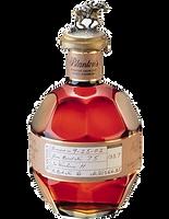 Blanton's Bourbon Single Barrel