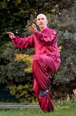 About Tai Chi, benefits of Tai Chi, qigong, what is Tai Chi, Tai Chi movements, Tai Chi exercises.