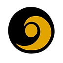 New Logo 5.png