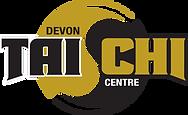Devon Tai Chi Centre, Sifu Nick Taylor, Tai Chi classes, Tai Chi online