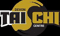 Devon-Tai-Chi-Centre-logo.png
