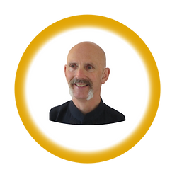 About Sifu Nick Taylor and his Tai Chi experience, qualifications, awards and lineage.