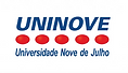 UNINOVE.png