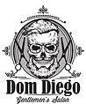 Instituto Dom Diego.jpg