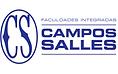 Faculdades Campos Salles.png