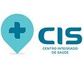 CIS - Centro Integrado de Saúde.png