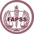 FAPSS.jpg