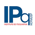 IPQ Instituto de Psiquiatria.png
