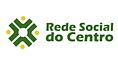 Rede Social do Centro.png