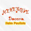 Doceria Merengue.png